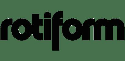 Rotiform fälgar billigt, snabbt och tryggt på Tyred.se