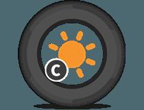 C-däck