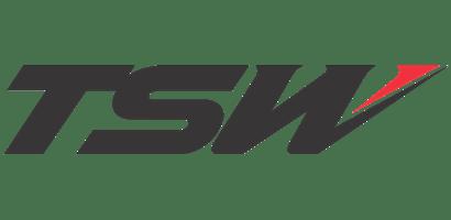 TSW fälgar billigt, snabbt och tryggt på Tyred.se