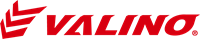 Valino logo