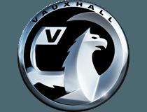 Vauxhall fälgar