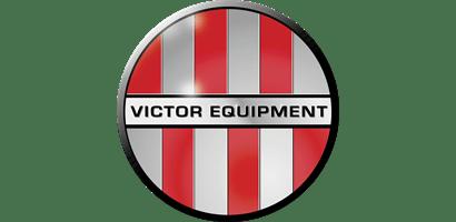 Victor fälgar billigt, snabbt och tryggt på Tyred.se