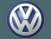 Volkswagen fälgar