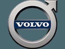 Volvo fälgar