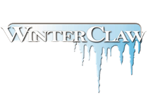 Winterclaw