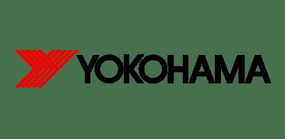 Yokohama däck billigt, snabbt och tryggt på Tyred.se