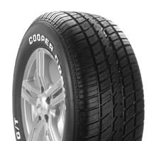 Cooper Cobra GT