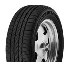 Goodyear Eagle LS-2