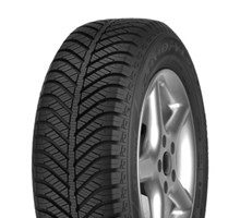 Goodyear Vector 4 Seasons