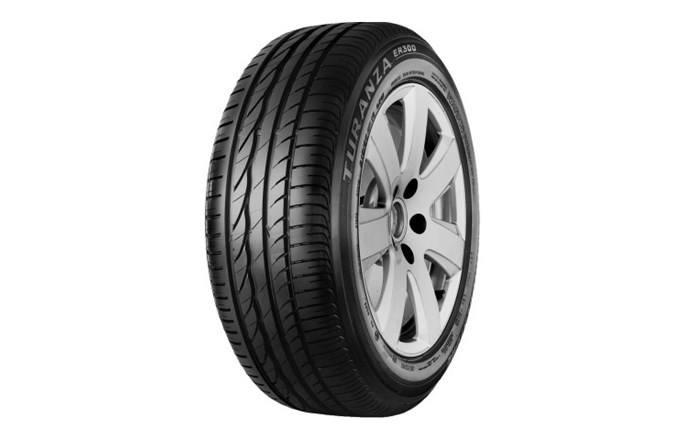 Bridgestone ER300E Como
