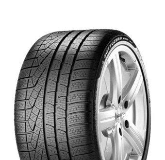 Pirelli Winter SottoZero Serie II W240