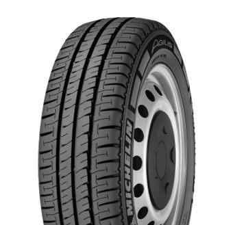 Michelin Agilis +