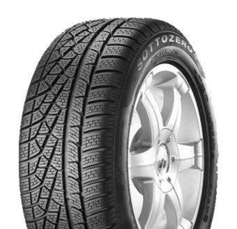 Pirelli SnowControl Serie 3 W210