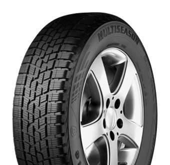 Firestone Multiseason