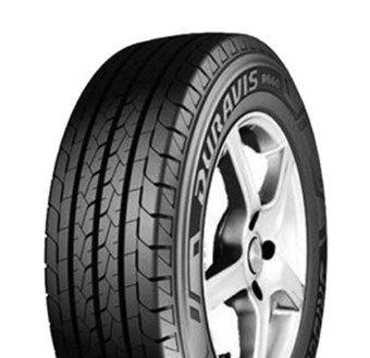 Bridgestone Blizzak R660