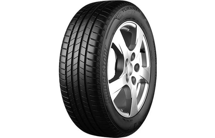 Bridgestone T005XL