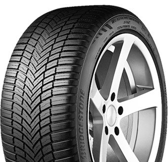 Bridgestone Weather Control A005XL