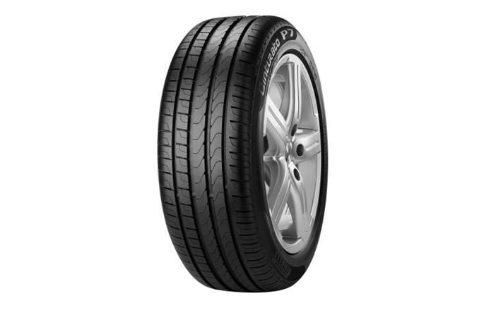 Pirelli P7CINT(MO)