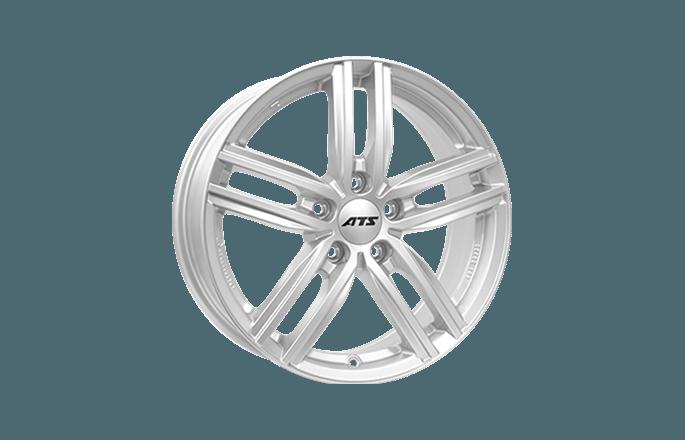 ATS Antares
