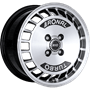 RONAL R10 Turbo