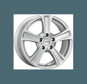 Motec Cool Silver