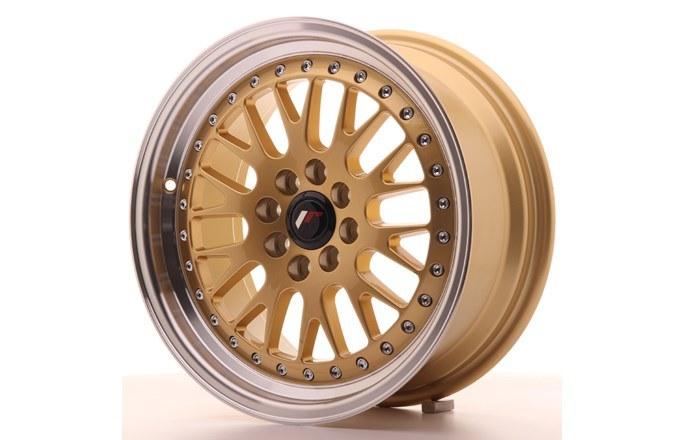 JR10 Gold