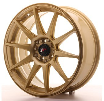 JR11 Gold