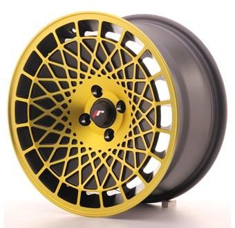 JR14 Gold