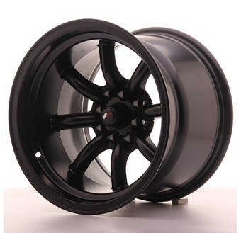 JR19 Black