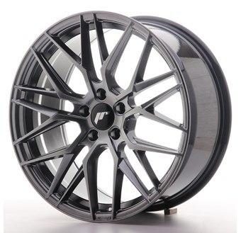 JR28 Hiper Black