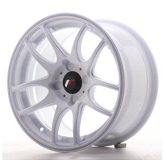 JR29 White