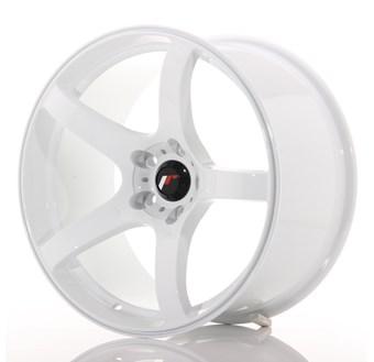JR32 White