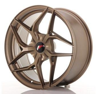 JR35 Bronze