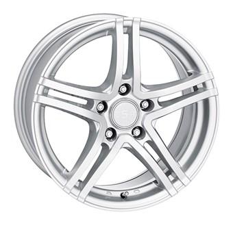 CSP 10 Silver