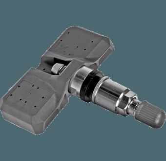 TPMS sensor med programmering