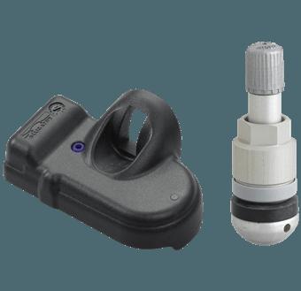 TPMS Komplett sensor